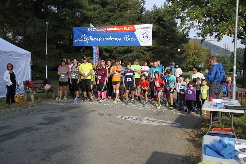 2 mile kosice 38 kolo 01.10.2016-017.JPG