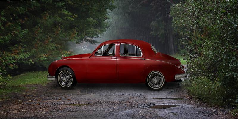 red-austin-2.jpg