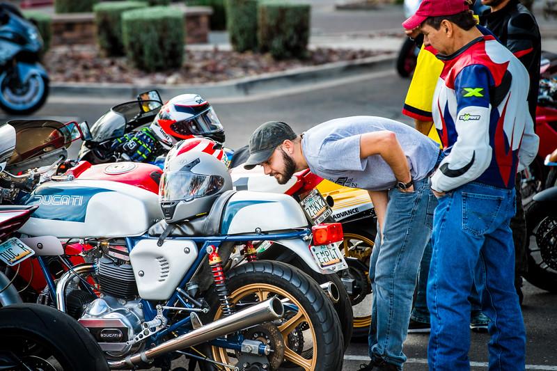 SSW_MotorsportsGathering_11-4-17-54.jpg