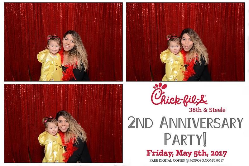 20170505_MoPoSo_Tacoma_Photobooth_ChickFilA_2nd-57.jpg