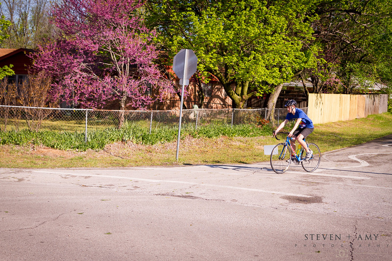 Steven + Amy-1546