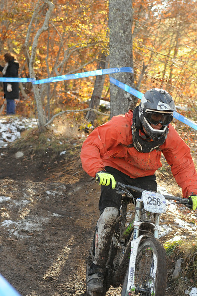 2013 DH Nationals 3 371.JPG