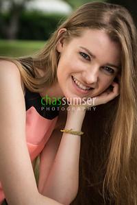 Hannah Blasdell