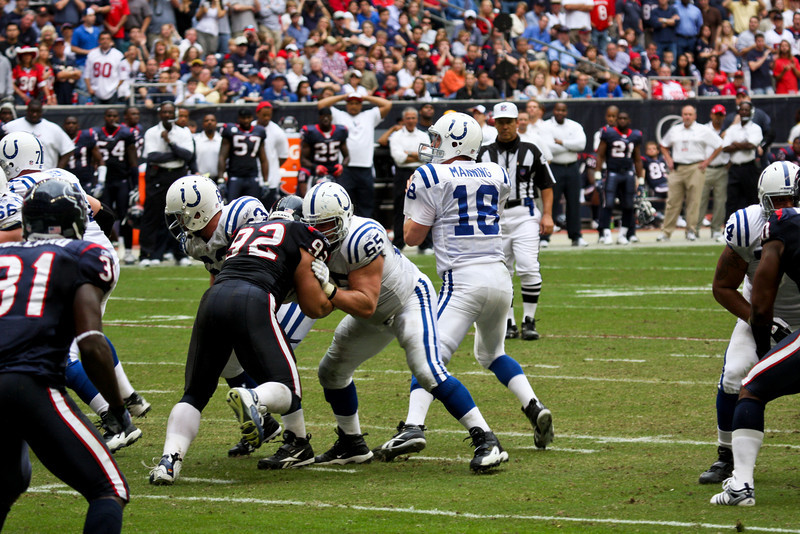 Texans-V-Colts-Nov-09-91.jpg