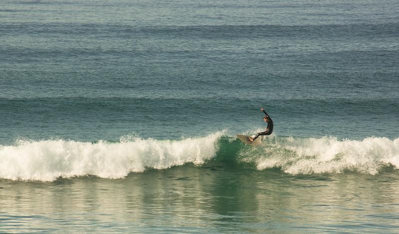 La Jolla Surf 1-8-7.jpg