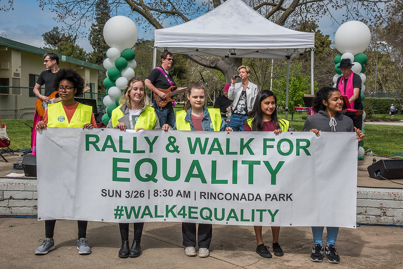 WalkForEquality_ChrisCassell-7002.jpg