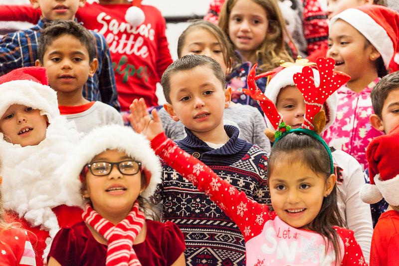 Christmas First Grade-46.jpg