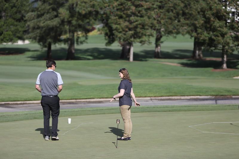 Momentum Golf Benefit-239.jpg