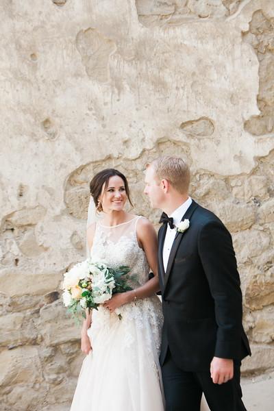 150626 Owen Wedding-0456.jpg