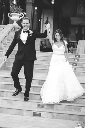 Beth + Jarred   Santa Barbara Wedding