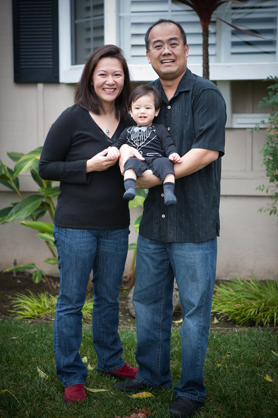 Trinhfamily2012-jwp-14.jpg