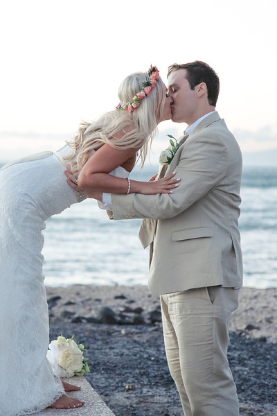 11.06.2012 V&A Wedding-657.jpg