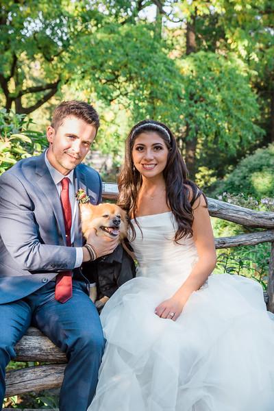 Central Park Wedding - Brittany & Greg-172.jpg