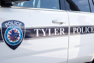 tyler-police-department-hiring-six-new-officers