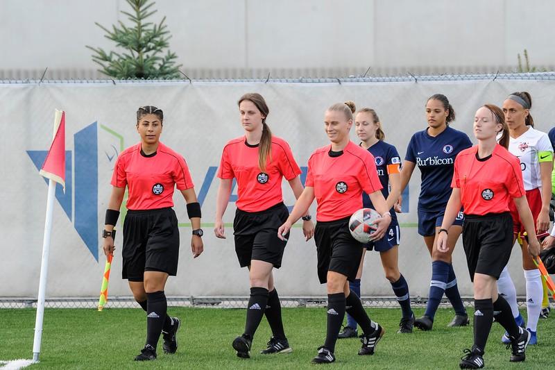 08.31.2019 - 185556-0500 - 2587 - F10Sports.ca - L1O Womens Finals 2019 - OAK v LON.jpg