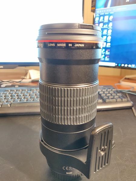Canon EF 180mm 3.5L USM Macro - Serial UY0411 002.jpg