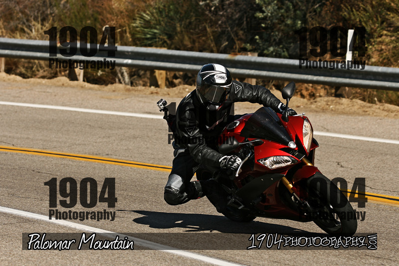 20090905_Palomar Mountain_0485.jpg