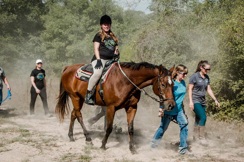 Saddle Up Trail Ride 2019-159.jpg