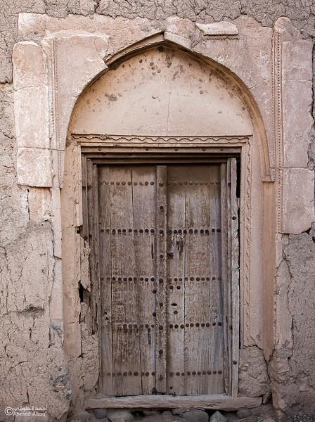Omani door79- Oman.jpg