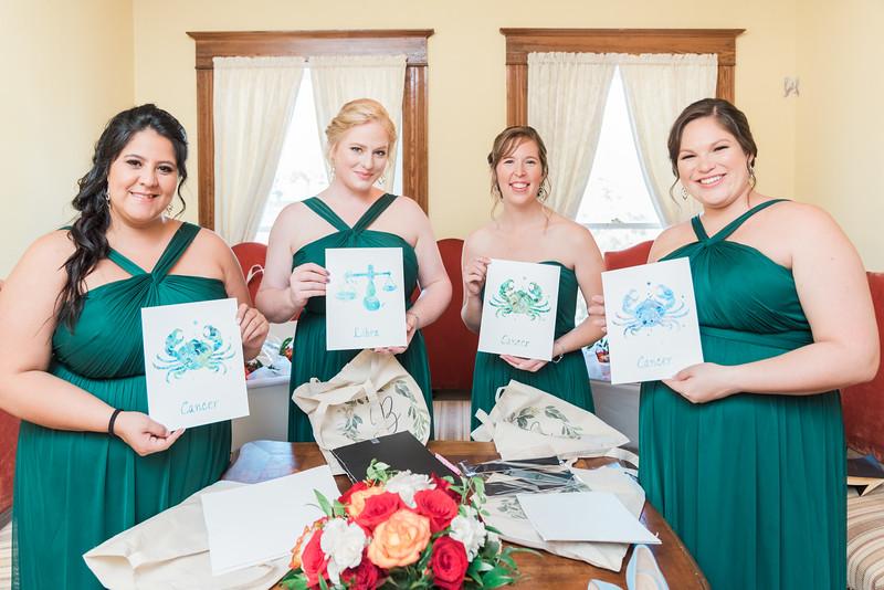 ELP0125 Alyssa & Harold Orlando wedding 315.jpg
