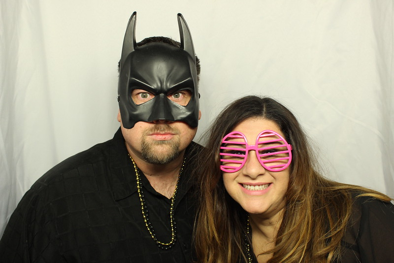CarisParty2014_Images299.JPG