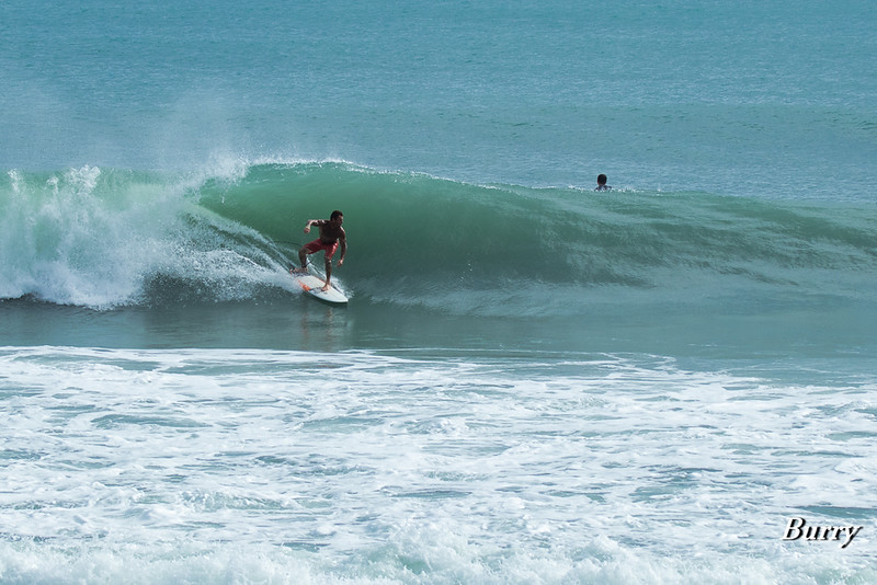 2019-10-08-Surf--100.jpg