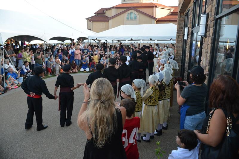 2016-08-31-Taste-of-Greece-Festival_568.jpg