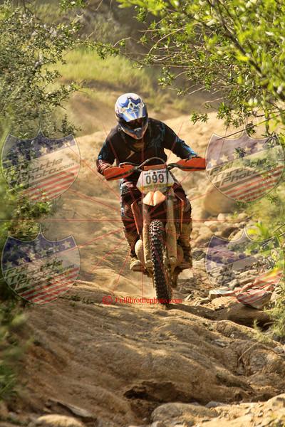 Rider 099