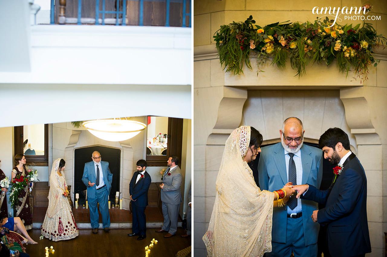 rajaabadar_weddingblog034