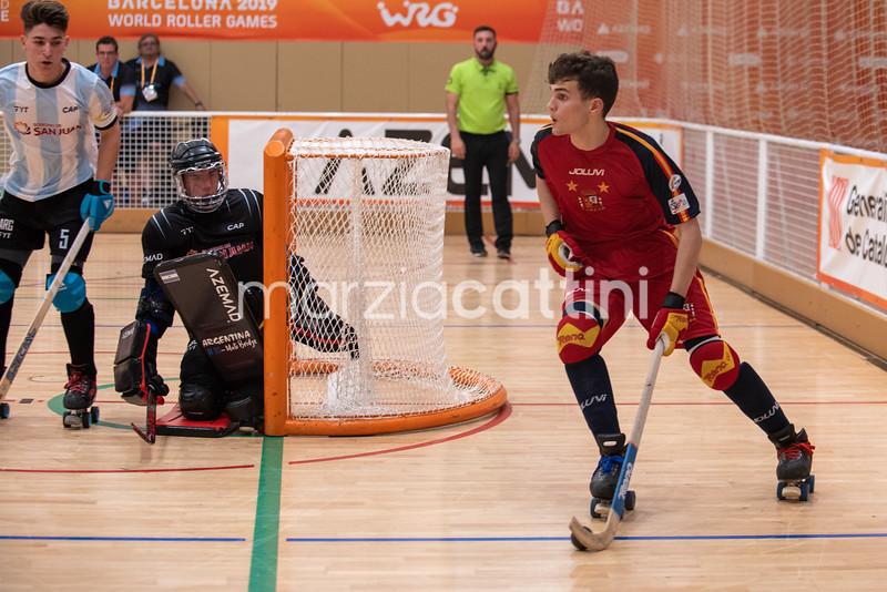 19-06-29-Spain-Argentina5-15.jpg