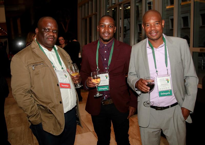 Gala-dinnerTuesday-2013.jpg
