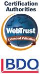 webtrust_ev.jpg