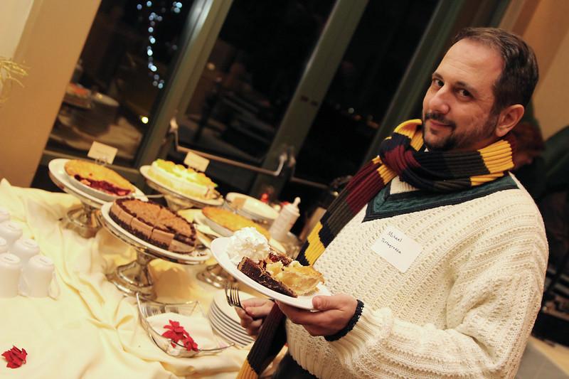 TISOH 2013 Jingle Bell Jam 27.jpg
