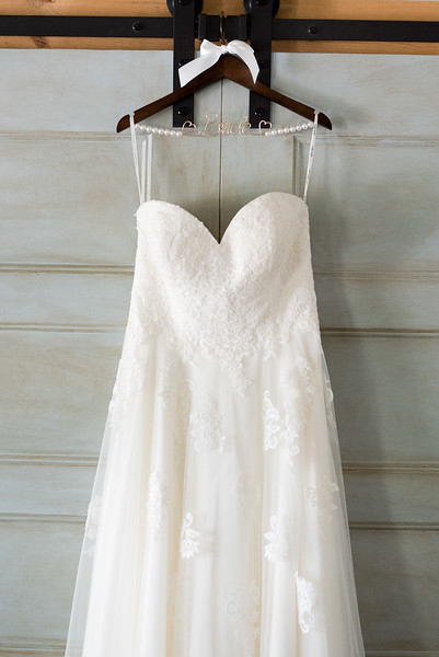 bride-wedding-gown.jpg