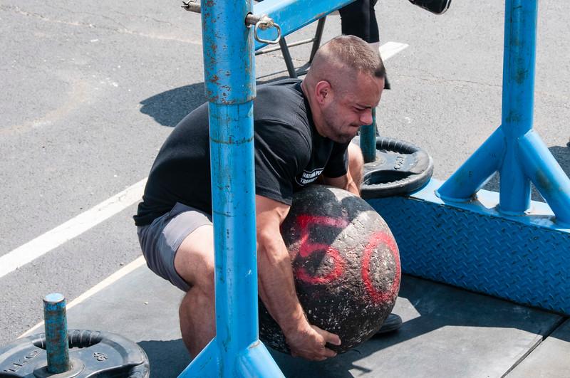 TPS Strongman 2015_Aug 2015__ERF1892.jpg