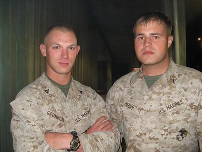 October 29, 2007