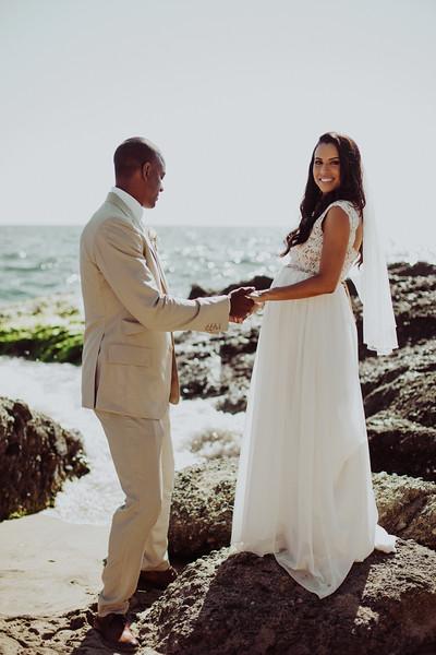 Bianca_Beau_Wedding_ss-25.jpg