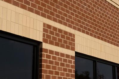 10913 Centerville Office Condos
