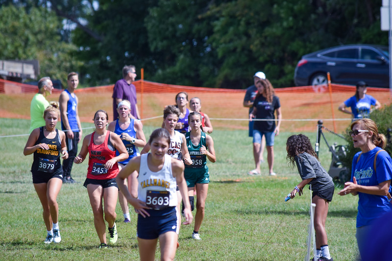 GalionInvitational-0187.jpg