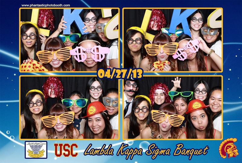 USC Banquet 2013_0072.jpg
