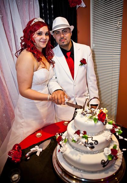 Edward & Lisette wedding 2013-444.jpg