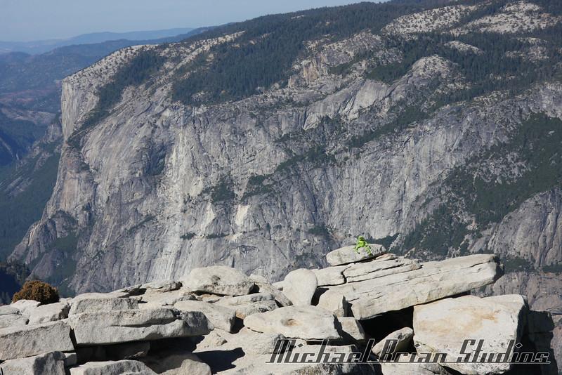 Yosemite_Half_Dome-6309.jpg