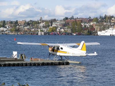 Seattle 2005