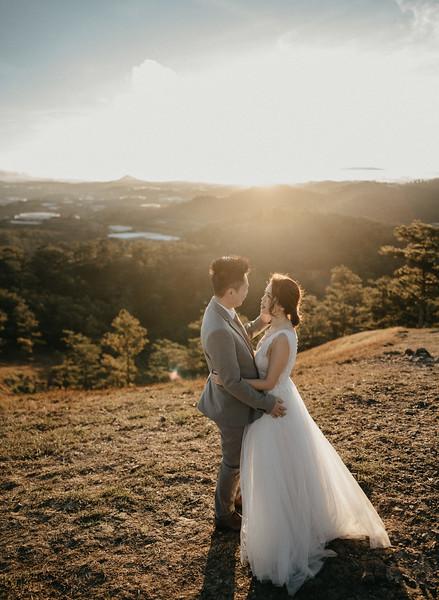 Carmen & Chester Pre Wedding Dalat Mui Ne-38792.jpg