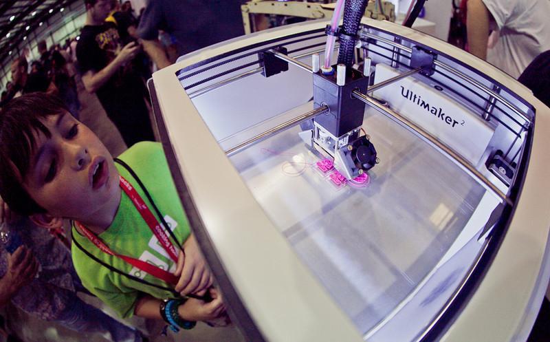 MakerFaire2014-BayArea-AkshaySawhney-1280.jpg