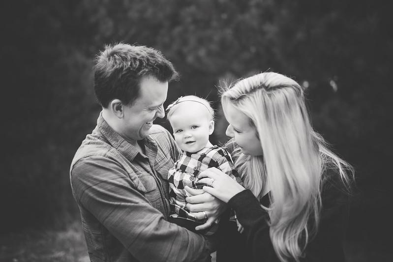 Crowley Family Photos BW-4.jpg