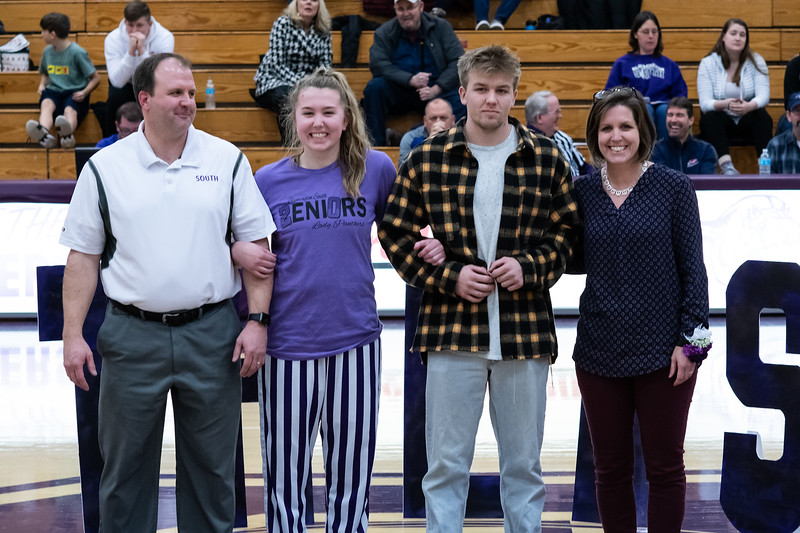 2020-01-28 Panthers Senior Night-53.jpg