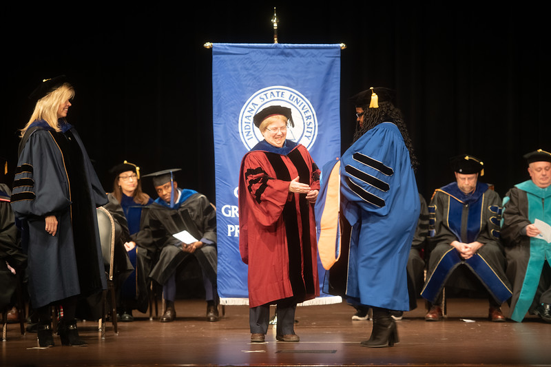 12_13_19_doctoral_hooding (148 of 418).jpg