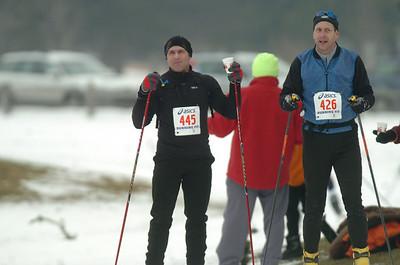 2010-01-16 Frosty Freestyle Finish