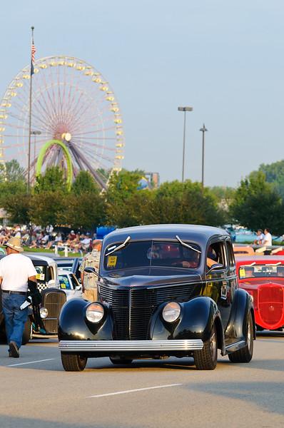 2011 Kentucky NSRA-1335.jpg